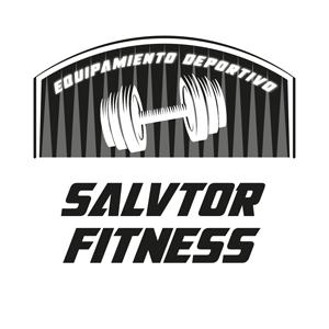 SALVTOR FITNESS
